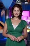 Olivia Castellini