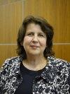 Cristina Beldica