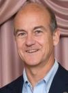 Karl Brommer